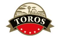 Akdeniz Toros Logo